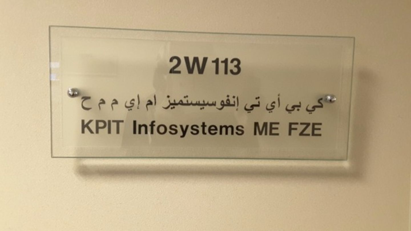 Walif-business-kpit-infosystems