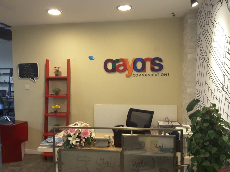 HiDubai-business-crayon-communications-media-marketing-it-design-advertising-agency-dubai-media-city-al-sufouh-2-dubai-2
