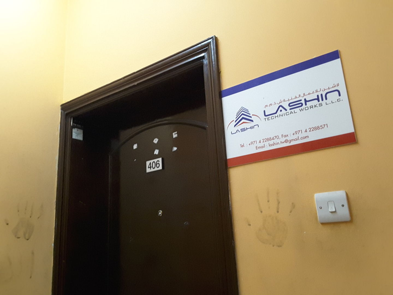 HiDubai-business-lashin-technical-works-home-handyman-maintenance-services-al-murar-dubai