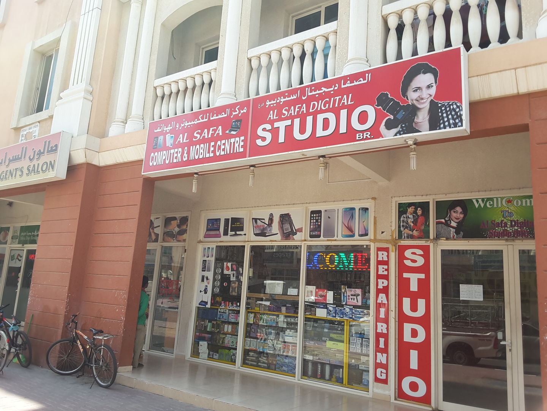 HiDubai-business-al-safa-computer-mobile-centre-shopping-consumer-electronics-international-city-warsan-1-dubai-2