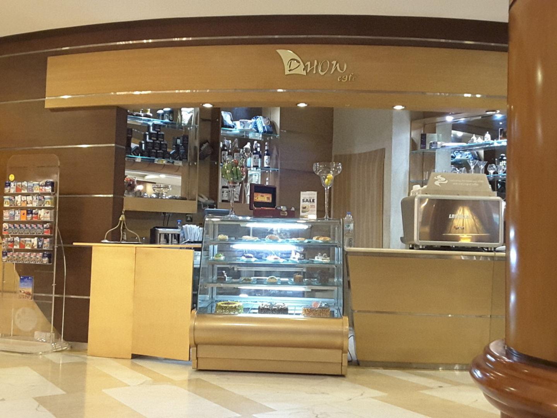 HiDubai-business-dhow-cafe-food-beverage-coffee-shops-mankhool-dubai-2