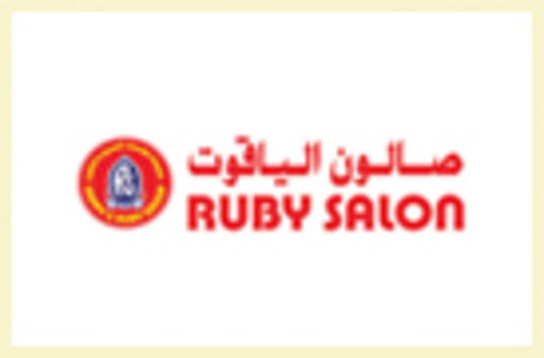 HiDubai-business-royal-ruby-salon-beauty-wellness-health-beauty-salons-al-mamzar-dubai-2