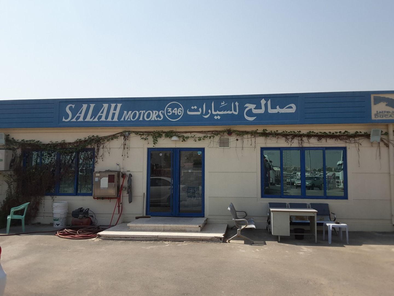 HiDubai-business-salah-motors-transport-vehicle-services-used-car-dealers-ras-al-khor-industrial-3-dubai-2