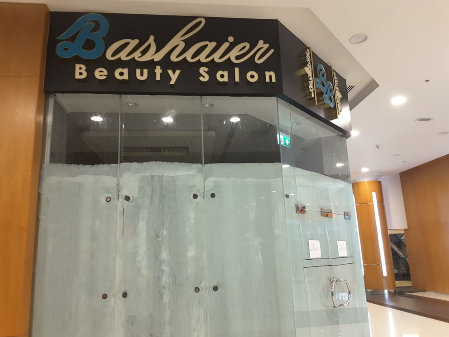 HiDubai-business-bashaier-beauty-salon-beauty-wellness-health-beauty-salons-dubai-international-financial-centre-zaabeel-2-dubai-2