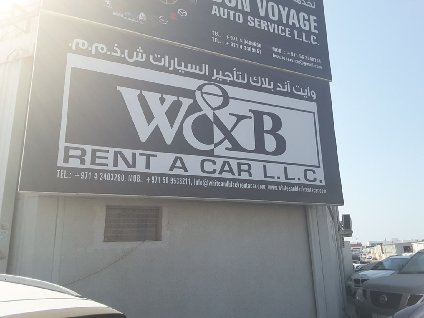 HiDubai-business-white-black-rent-a-car-transport-vehicle-services-car-rental-services-al-quoz-industrial-3-dubai-2