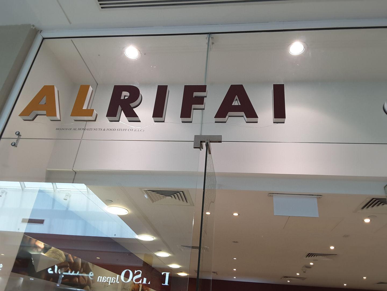 HiDubai-business-al-rifai-shopping-supermarkets-hypermarkets-grocery-stores-al-barsha-2-dubai-2