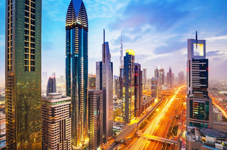 HiDubai-business-mohd-hadi-hassan-trading-housing-real-estate-real-estate-agencies-mankhool-dubai
