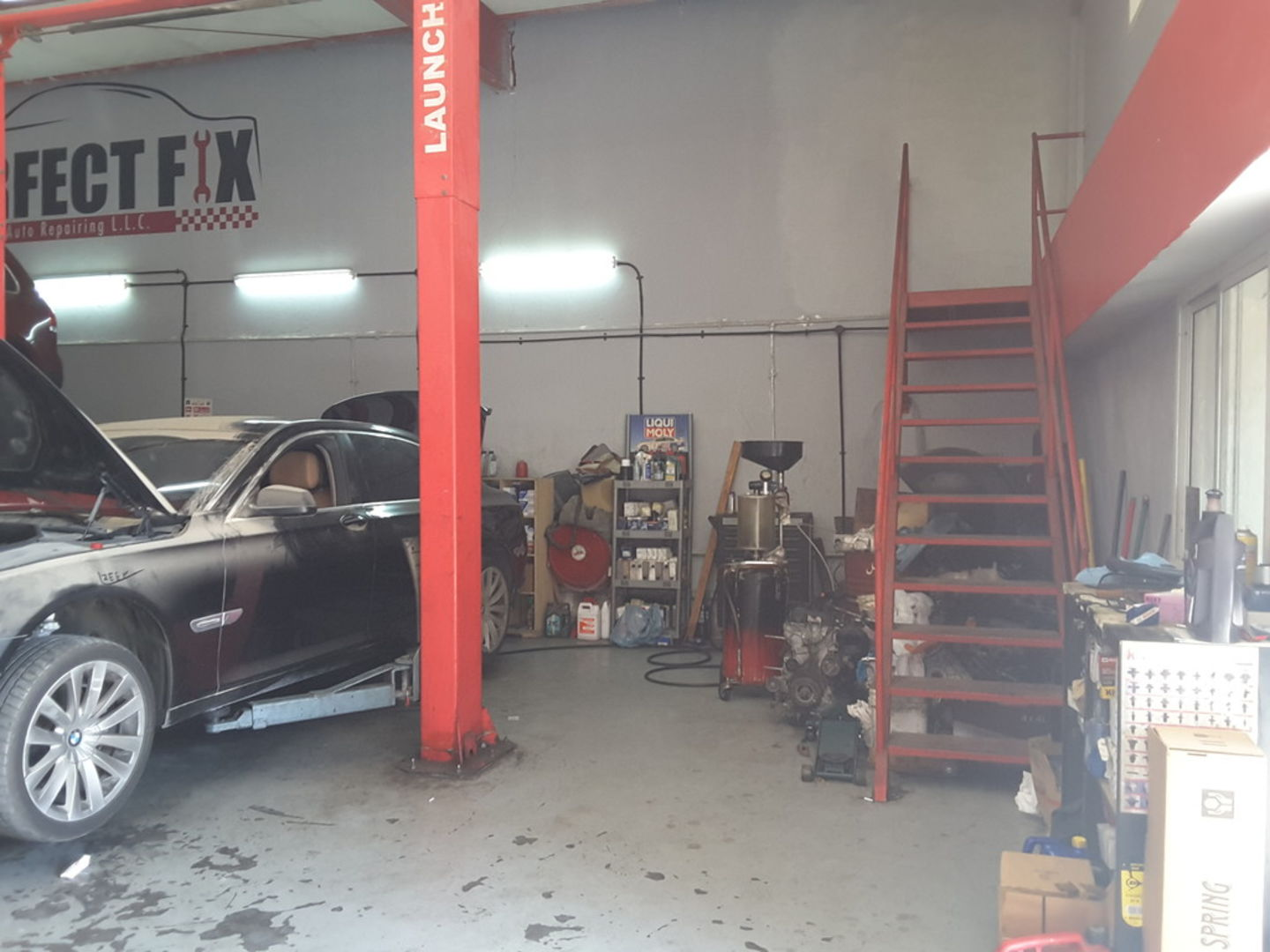HiDubai-business-perfect-fix-auto-repairing-transport-vehicle-services-auto-spare-parts-accessories-al-quoz-industrial-1-dubai-2
