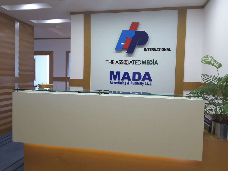 HiDubai-business-mada-advertising-publicity-media-marketing-it-design-advertising-agency-business-bay-dubai-2