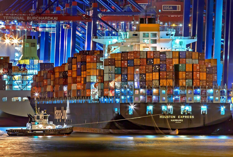 HiDubai-business-lalit-freight-services-shipping-logistics-sea-cargo-services-al-garhoud-dubai