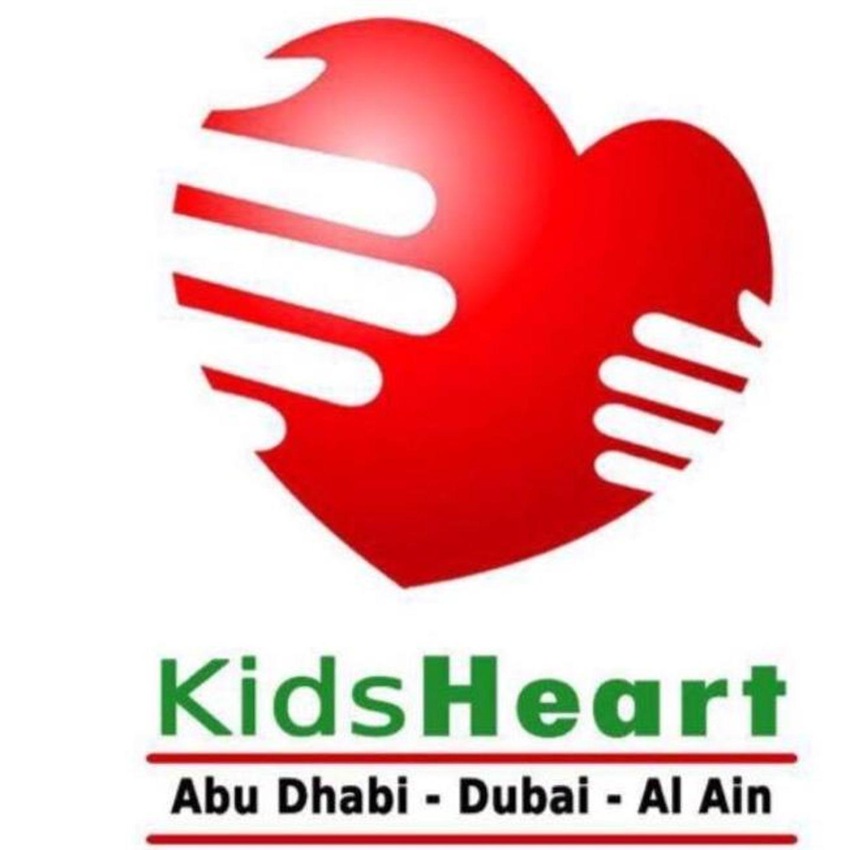HiDubai-business-kids-heart-american-fetal-childrens-heart-center-beauty-wellness-health-specialty-clinics-dubai-healthcare-city-umm-hurair-2-dubai-2