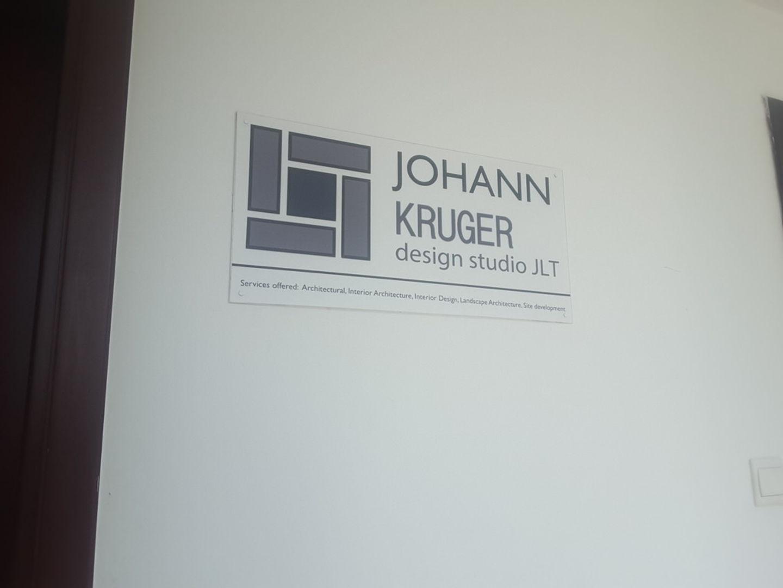 HiDubai-business-johann-kruger-design-studio-b2b-services-office-furniture-plants-decor-jumeirah-lake-towers-al-thanyah-5-dubai