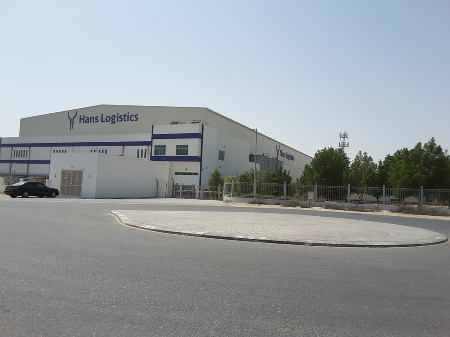 HiDubai-business-hans-logistics-shipping-logistics-air-cargo-services-jebel-ali-industrial-2-dubai-2