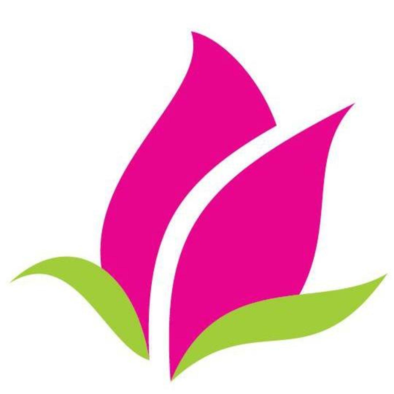 HiDubai-business-hansa-horticulture-animals-pets-plants-plants-gardening-stores-dubai-international-financial-centre-zaabeel-2-dubai-2