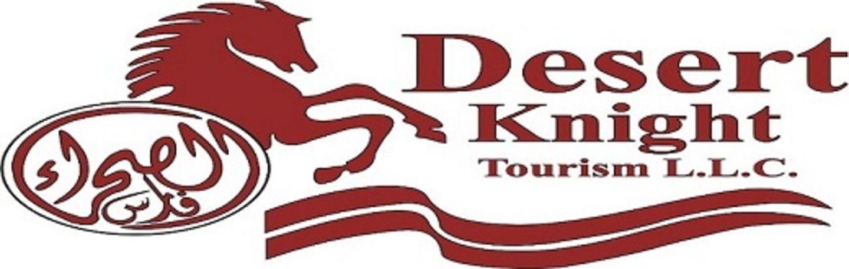 HiDubai-business-desert-knight-tourism-hotels-tourism-local-tours-activities-al-qusais-industrial-2-dubai-2