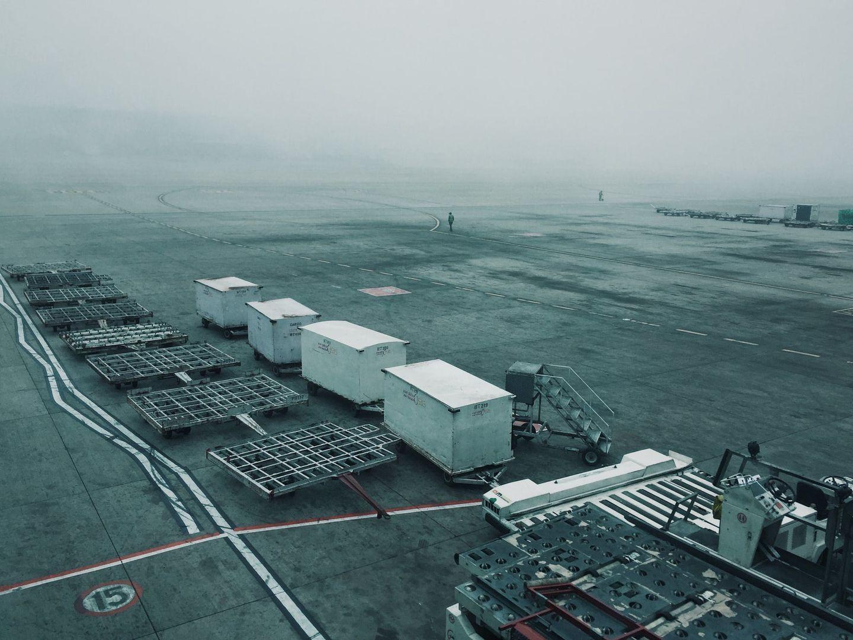 HiDubai-business-euro-express-fzco-shipping-logistics-air-cargo-services-dubai-airport-free-zone-dubai-international-airport-dubai-2