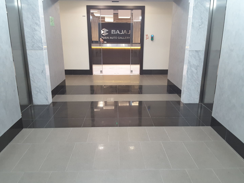 HiDubai-business-dubai-auto-gallery-b2b-services-holding-companies-business-bay-dubai-2