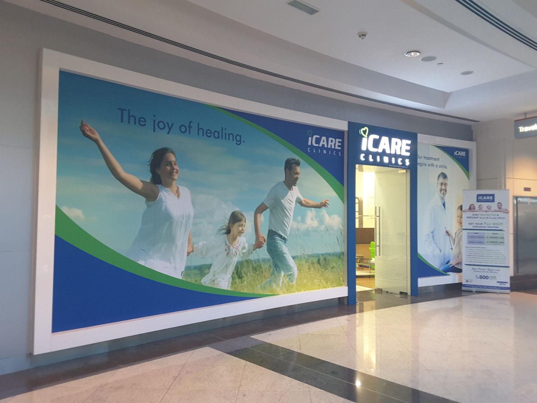 HiDubai-business-icare-clinic-beauty-wellness-health-hospitals-clinics-al-quoz-industrial-1-dubai-2