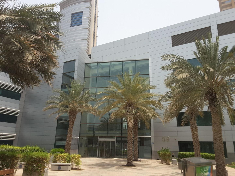 HiDubai-business-gapcorp-fni-finance-legal-insurance-warranty-dubai-media-city-al-sufouh-2-dubai