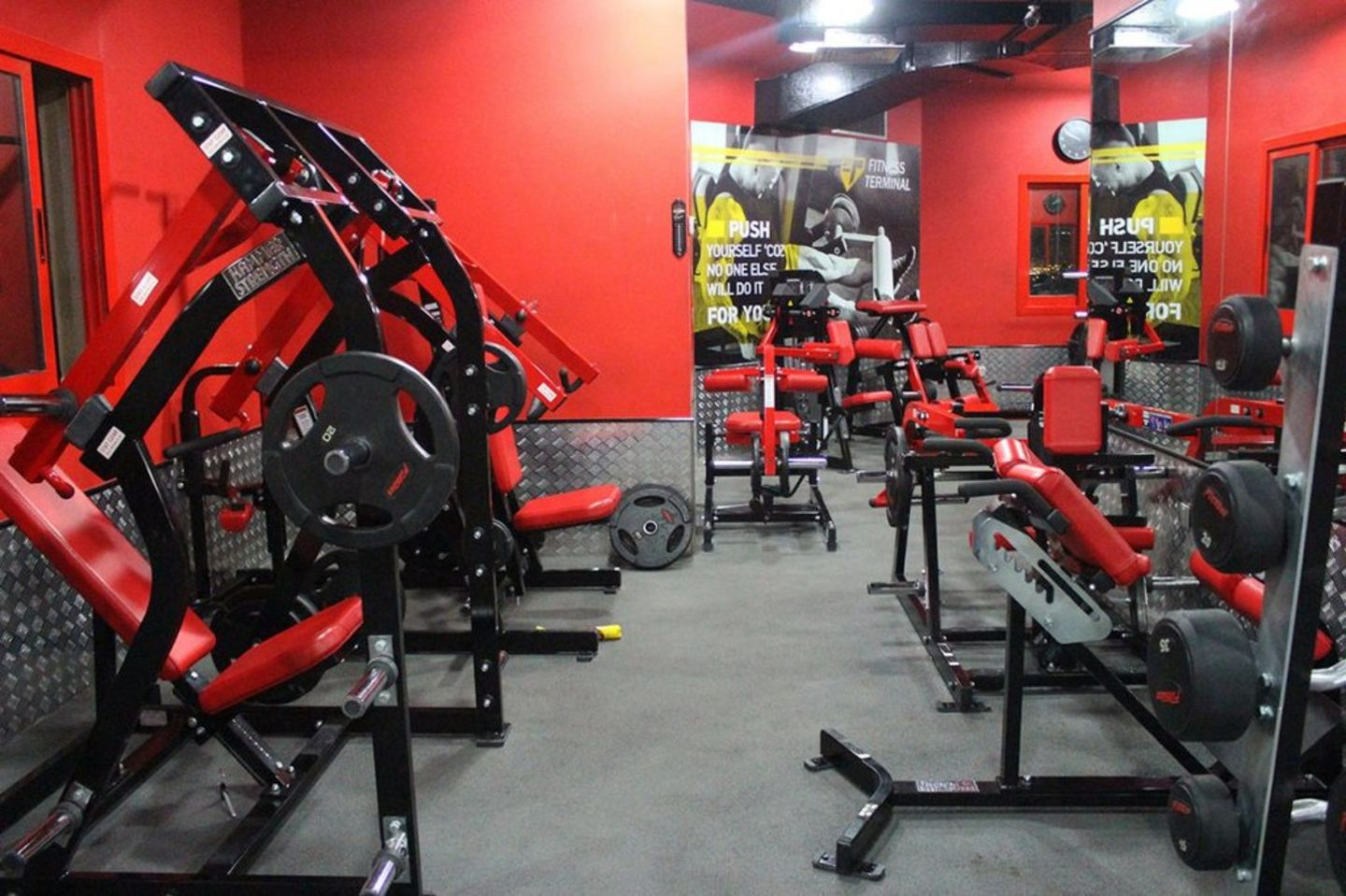 HiDubai-business-fitness-terminal-sports-fitness-gyms-fitness-centres-pools-al-warqaa-1-dubai-1