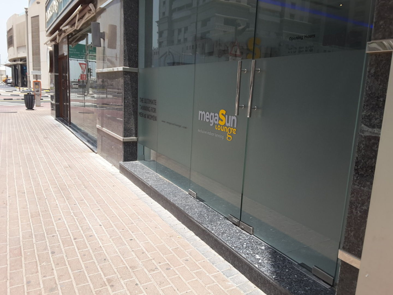 HiDubai-business-mega-sun-lounge-beauty-wellness-health-beauty-cosmetics-stores-dubai-marina-marsa-dubai-dubai-2
