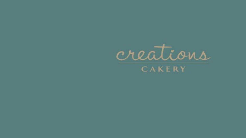 HiDubai-business-creations-cakery-food-beverage-bakeries-desserts-sweets-umm-suqeim-3-dubai