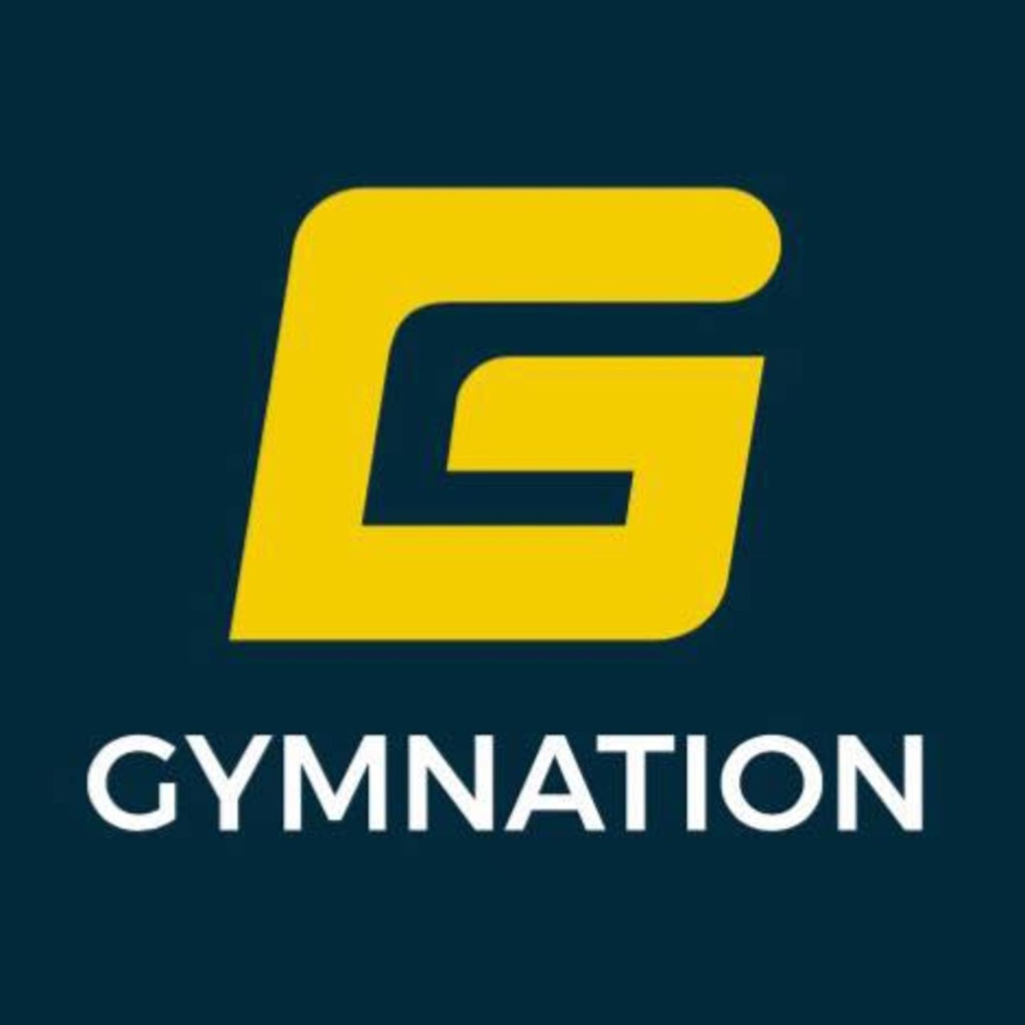 HiDubai-business-gymnation-sports-fitness-gyms-fitness-centres-pools-al-quoz-industrial-1-dubai