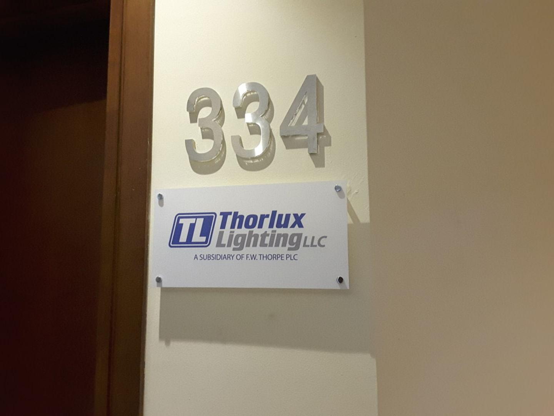 Walif-business-thorlux-lighting