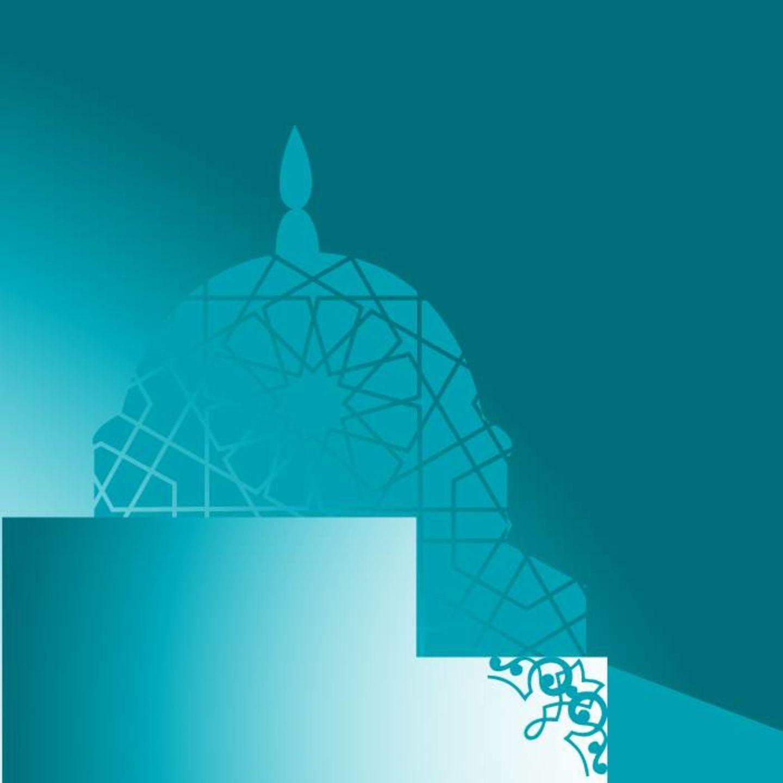 HiDubai-business-islamic-affairs-charity-donation-box-others-ngos-care-centres-dubai-silicon-oasis-nadd-hessa-dubai-2