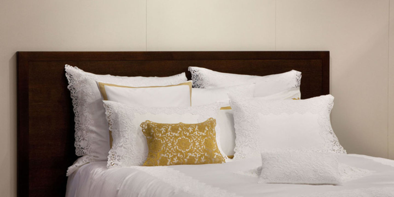 HiDubai-business-raia-global-home-furniture-decor-al-quoz-industrial-4-dubai-1
