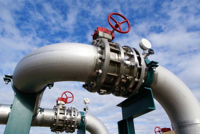 HiDubai-business-afton-chemical-limited-construction-heavy-industries-oil-gas-companies-dubai-international-financial-centre-zaabeel-2-dubai