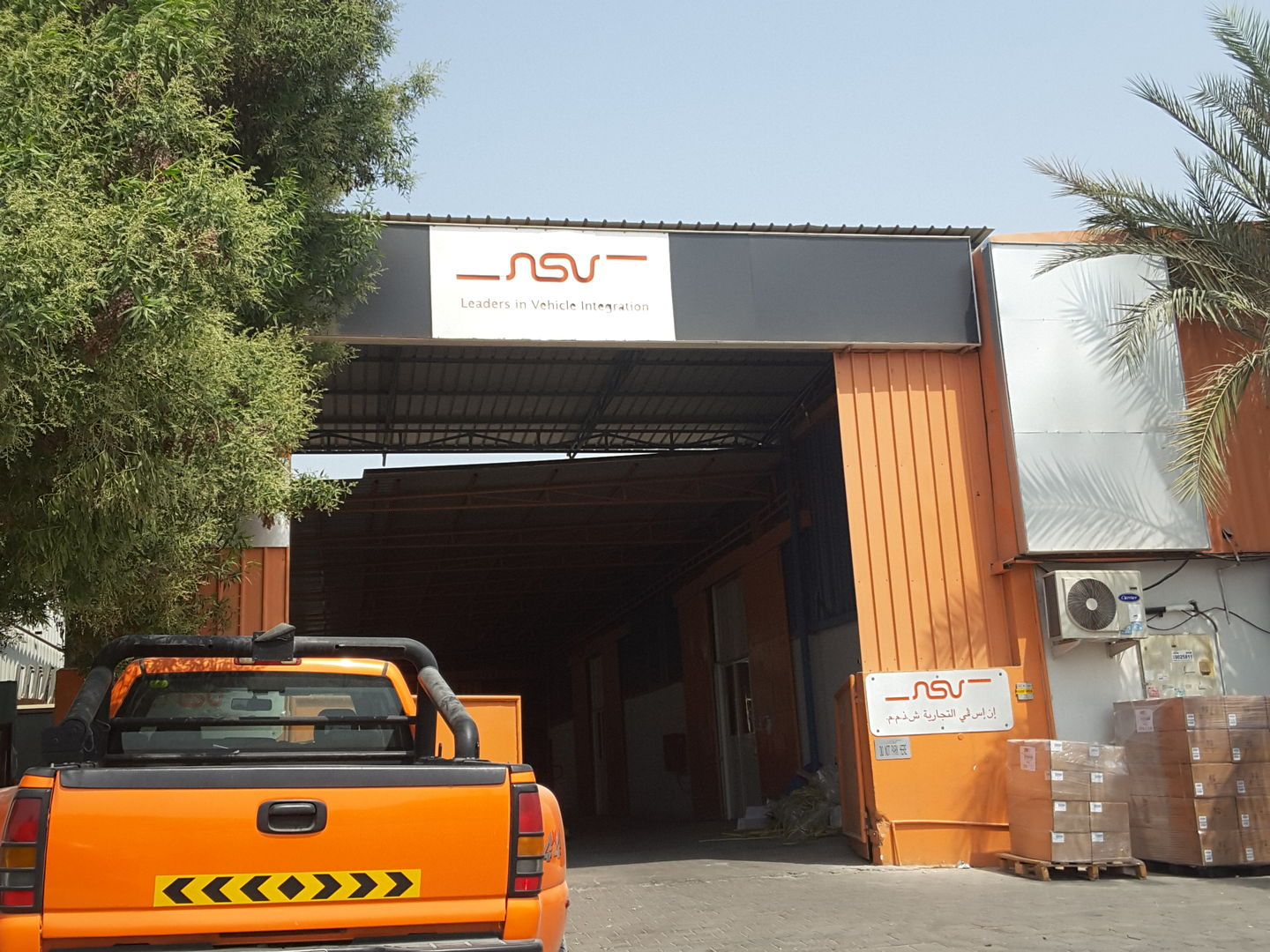 HiDubai-business-nsv-trading-transport-vehicle-services-auto-spare-parts-accessories-al-quoz-industrial-1-dubai-2