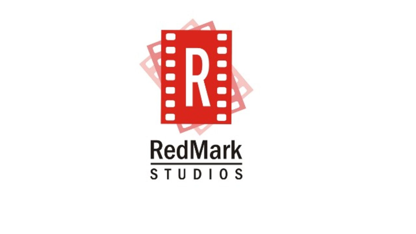 HiDubai-business-red-mark-studio-vocational-services-audio-video-production-al-khabaisi-dubai