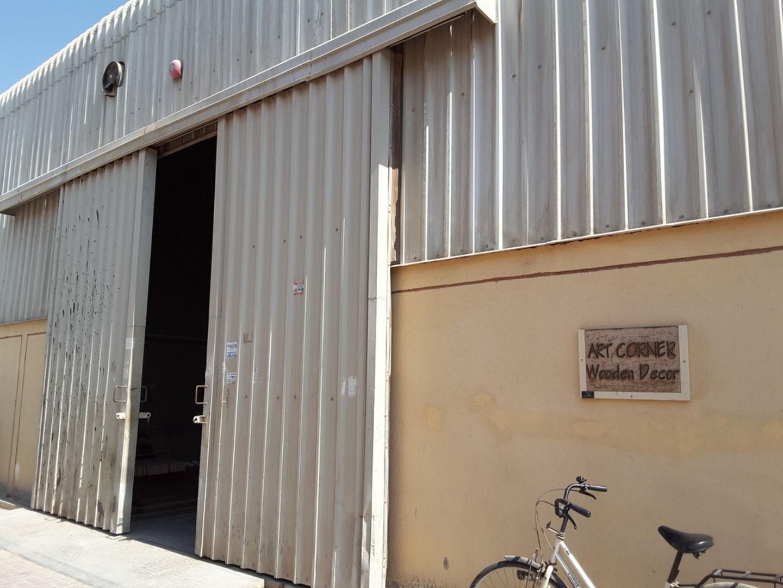 HiDubai-business-art-corner-b2b-services-office-furniture-plants-decor-dubai-investment-park-1-dubai-2