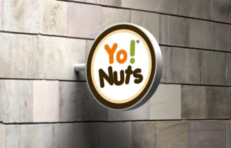 HiDubai-business-yo-nuts-food-beverage-bakeries-desserts-sweets-al-murar-dubai-2