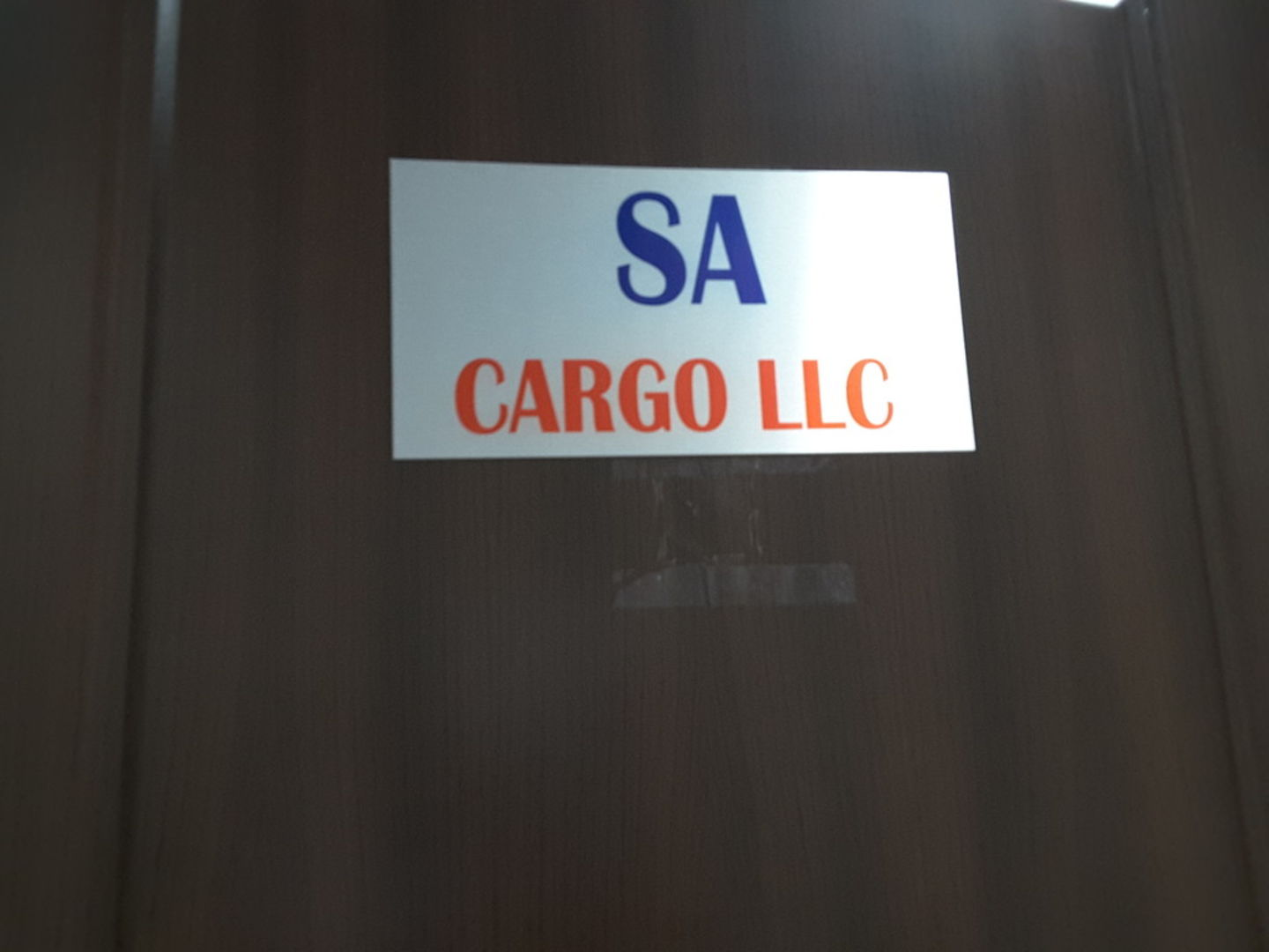 HiDubai-business-samia-abbasi-cargo-shipping-logistics-sea-cargo-services-oud-metha-dubai-2