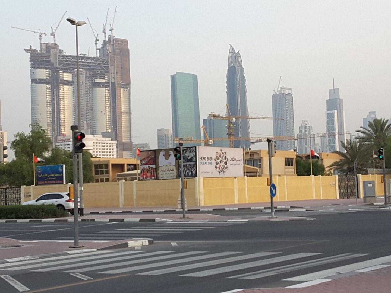 HiDubai-business-salma-al-ansaria-school-education-schools-jumeirah-3-dubai-2