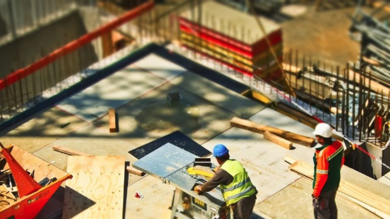 HiDubai-business-capital-technical-works-construction-heavy-industries-construction-renovation-al-quoz-3-dubai-2