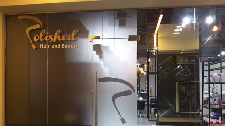 HiDubai-business-polished-hair-and-beauty-beauty-wellness-health-beauty-salons-dubai-international-financial-centre-zaabeel-2-dubai-2