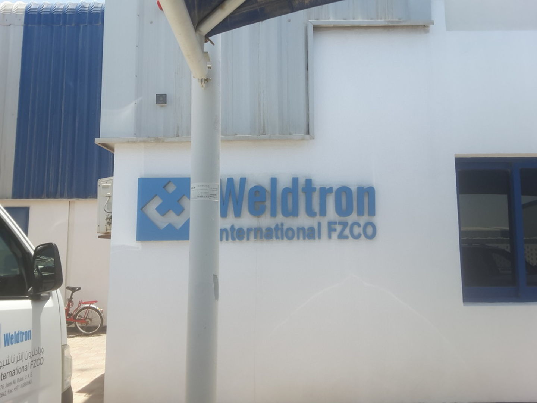 HiDubai-business-weldtron-international-fzco-b2b-services-construction-building-material-trading-jebel-ali-industrial-2-dubai-2