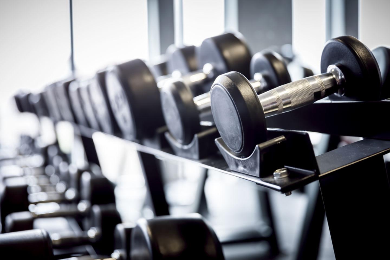 HiDubai-business-fitness-first-sports-fitness-gyms-fitness-centres-pools-port-saeed-dubai-2