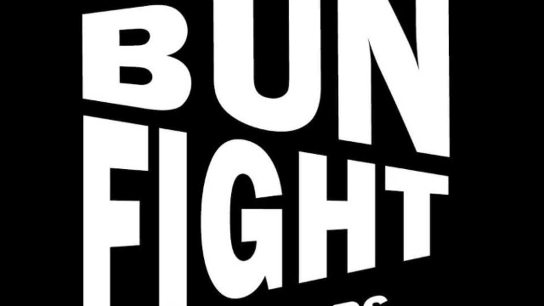 HiDubai-business-bun-fight-restaurant-food-beverage-restaurants-bars-jumeirah-3-dubai