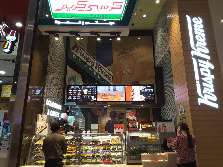 HiDubai-business-krispy-kreme-food-beverage-bakeries-desserts-sweets-downtown-dubai-dubai-2