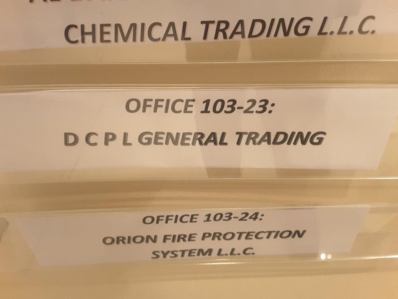 HiDubai-business-dcpl-general-trading-b2b-services-distributors-wholesalers-oud-metha-dubai-2