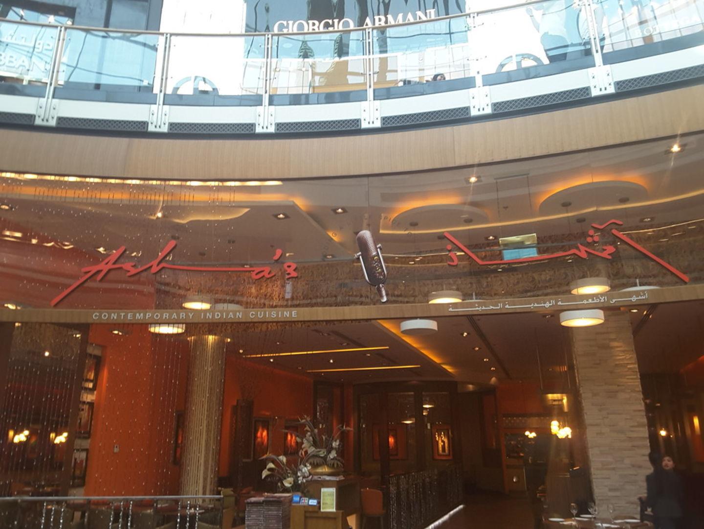 HiDubai-business-ashas-food-beverage-restaurants-bars-al-barsha-1-dubai-2
