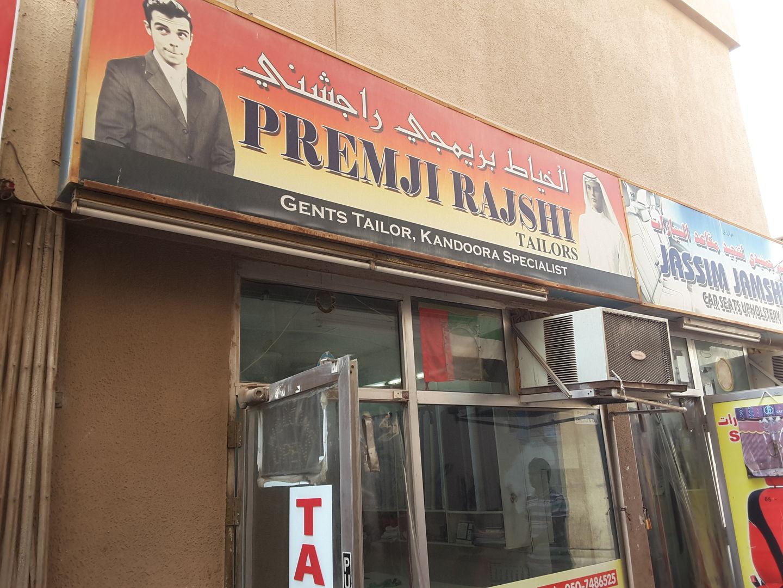 HiDubai-business-premji-rajshi-tailoring-home-tailoring-al-satwa-dubai-2