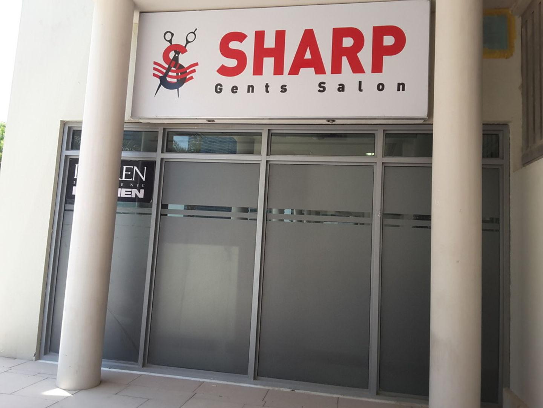 HiDubai-business-sharp-gents-salon-beauty-wellness-health-beauty-salons-jumeirah-lake-towers-al-thanyah-5-dubai-2