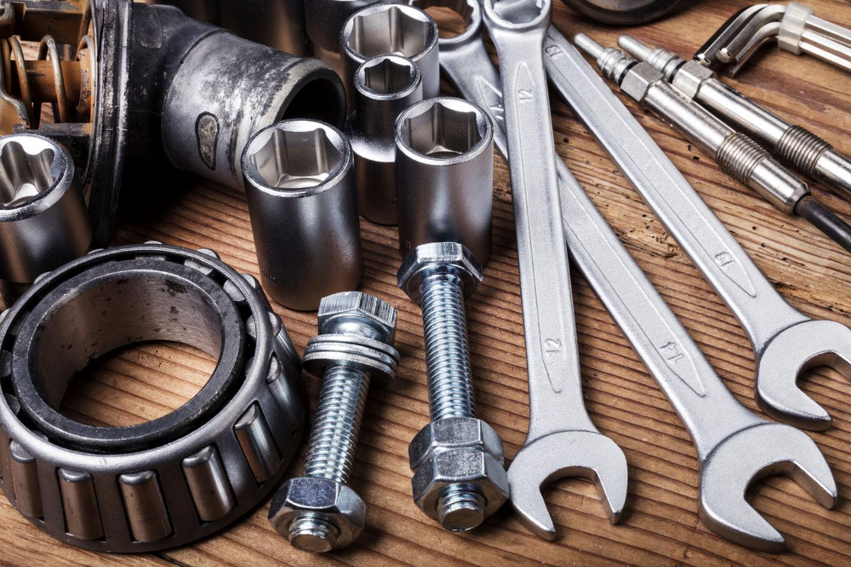 HiDubai-business-a-j-c-auto-repair-garage-transport-vehicle-services-car-assistance-repair-al-quoz-industrial-1-dubai-2