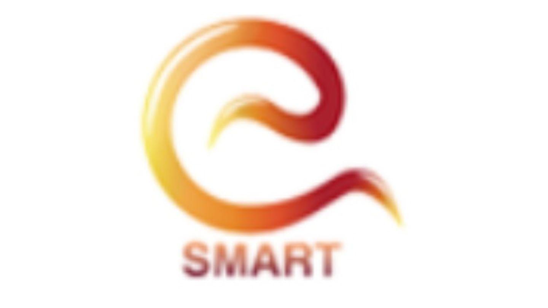 HiDubai-business-esmart-b2b-services-pros-al-nahda-1-dubai