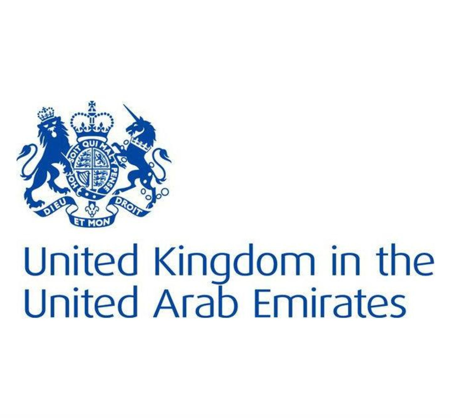 HiDubai-business-british-embassy-government-public-services-embassies-consulates-al-hamriya-dubai-2
